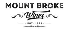 Mount-Broke-Wines-SAH